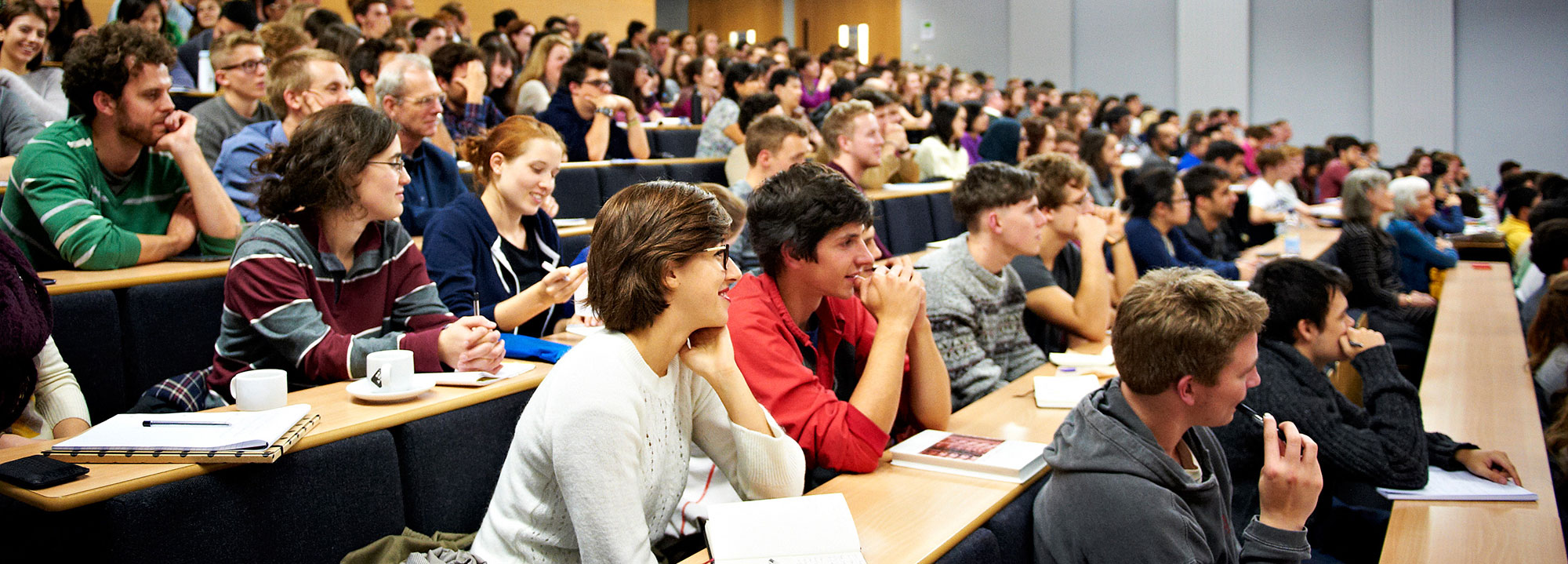 Direct admission, Mbbs in Russia, Government Mbbs College, Mbbs at lowest package, Mbbs in Ukraine, Mbbs in Bangladesh, Mbbs in Malaysia, Mbbs in Germany, Mbbs at low cost, Mbbs in china, Study in abroad, Medical college, Medical university, Study Abroad Consultants, Overseas Education, Consultant Delhi, Study abroad, Top Overseas Education Consultants in New Delhi